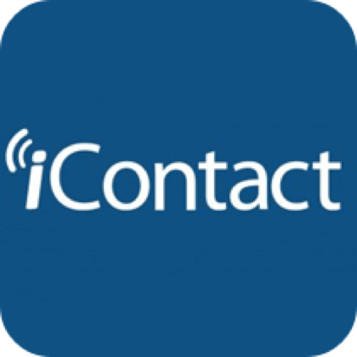 iContact Integration
